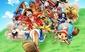 Namco Bandai PlayStation 3