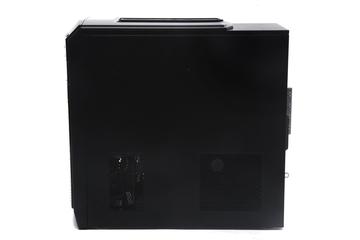 Medion Akoya E4110 (MD 8239)