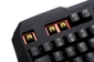 Rapoo V700 Mechanical Gaming Keyboard
