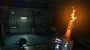 Sega Alien: Isolation