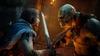 Warner Bros. Interactive Entertainment PlayStation 4