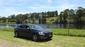 Volvo S60 D4