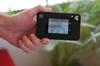 Telstra Corporation Wi-Fi 4G Advanced II