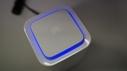 Vodafone  WiFi Cube 4G