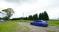 Subaru Australia WRX Premium CVT