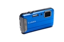Panasonic Lumix DMC-FT30 Tough camera