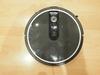 Miele Australia Scout RX1 robotic vacuum cleaner