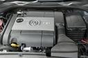 Volkswagen Australia Scirocco R