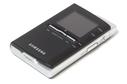 Samsung YH-J70