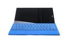 Microsoft Surface 3 Windows 8.1 tablet