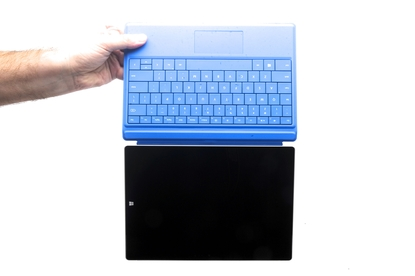 Microsoft Surface 3 Windows 8.1 tablet