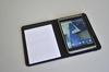 HP Pro Slate 8 Android tablet with Duet Pen