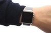 Watch review: Why you won't hate Apple's smartwatch