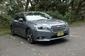 Subaru Australia Liberty