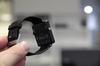 Garmin Vivoactive GPS smartwatch
