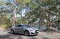 Audi Australia TT 2.0 TFSI S tronic