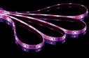 Yeelight LED LightStrip