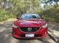 Mazda Australia Mazda