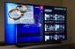 LG 65-inch UHD TV (65UF950T)