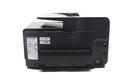 HP Officejet 8620 e-All-in-One