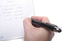 Livescribe 3 Smartpen for Android