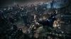 Rocksteady Studios Batman: Arkham Knight