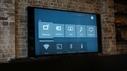 Sony X9400C