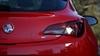 Holden Astra VXR