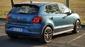 Volkswagen Australia Polo GTi