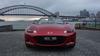 Mazda Australia MX-5