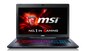 MSI GS70