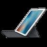 Apple 9.7-inch iPad Pro