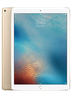 Apple 9.7-inch iPad Pro