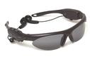 NU Dark Shadow Mp3 Sunglasses