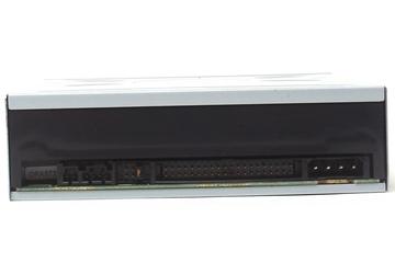 LG GSA-4167B