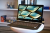 HP HP Spectre 13.3