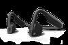 Aftershokz Wireless Trekz Titanium