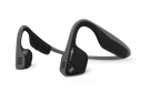 Aftershokz Wireless Trekz Titanium