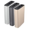 Belkin Australia Belkin Power Pack 6000