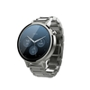 Motorola 360 2nd gen. smart watch