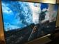 Hisense Series 7 ULED 4K UHD TV