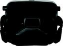 3SIXT Virtual Reality Headset