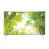 Samsung 8000 and 9000 Series TVs