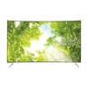 Samsung 8000 and 9000 Series TVs