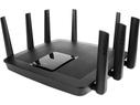 Linksys EA9500 Max-Stream AC5400 MU-MIMO Gigabit router