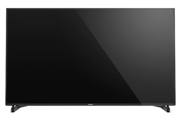 Panasonic TH-65DX900U 4K smart TV