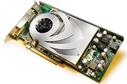 XFX GeForce 7800 GT