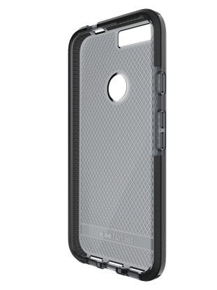 Tech 21 Evo Check protective phone case