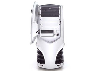Alienware Aurora 7500