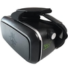 360 Fly Mobile VR Viewer